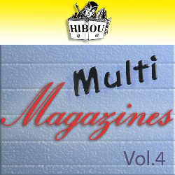 Themes For Magazines Television , Radio