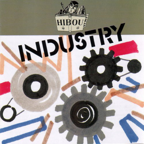 The Industrial World in Different Musical Themes