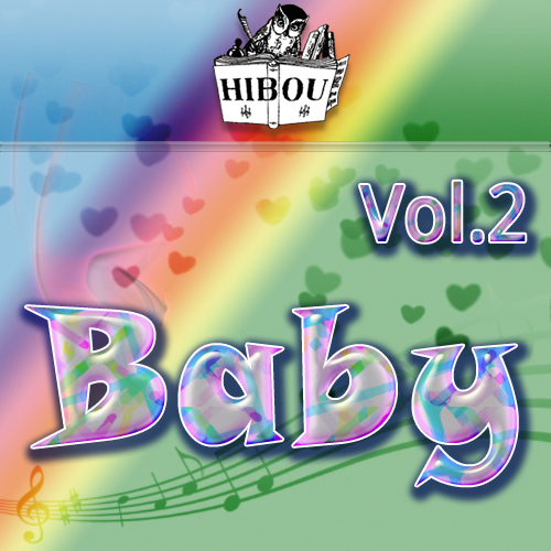 Soft And Calm�Melodies For Baby